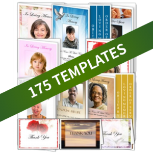 VIEW TEMPLATE PACKAGES