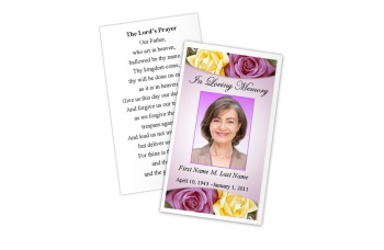 prayer_card_purple_rose