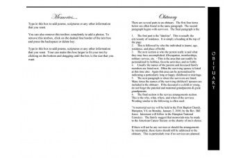 smaller_display_graduated_4_page_classic_floral_template_page_3