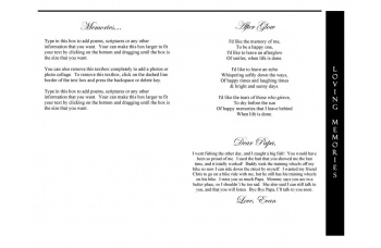 smaller_graduated_4_page_classic_floral_template_page_4