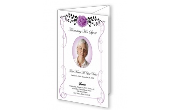 trifold_vintage_flower_purple_1165964341