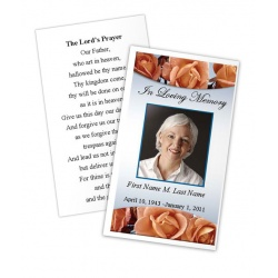 prayer_card_memorial_roses
