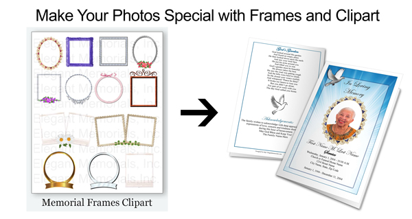clipart frames ad