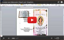 funeral-memorial-clipart-video