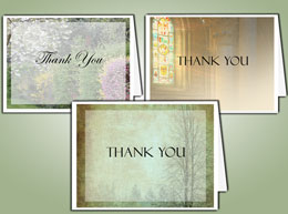 Funeral Thank You Card Printable Thank You Cards Samples Elegant